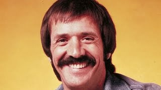 THE DEATH OF SONNY BONO