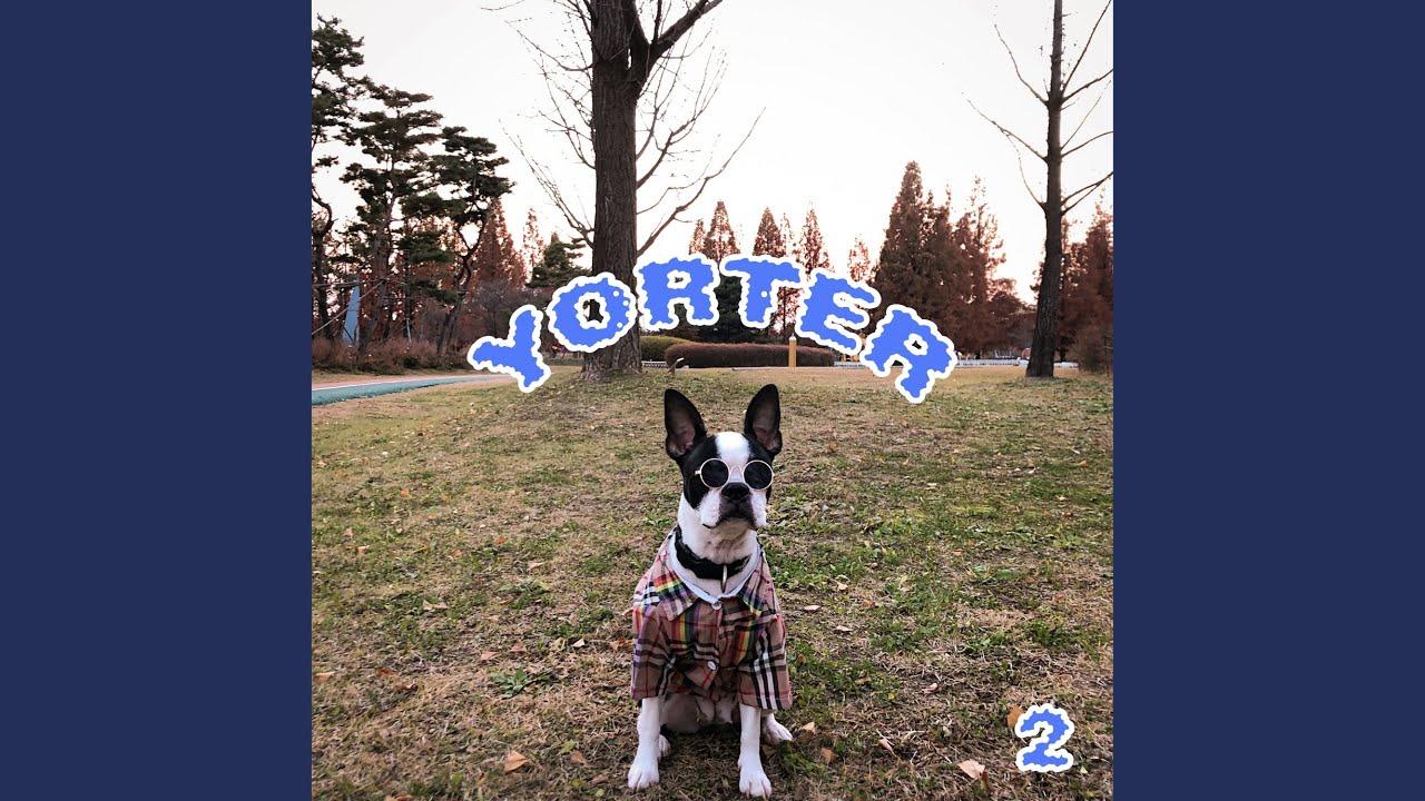 yovng trucker - UNDERTAKER (feat. Posadic)