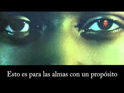 illa J & J Dilla (Yancey Boys) - All good (subtitulado español)