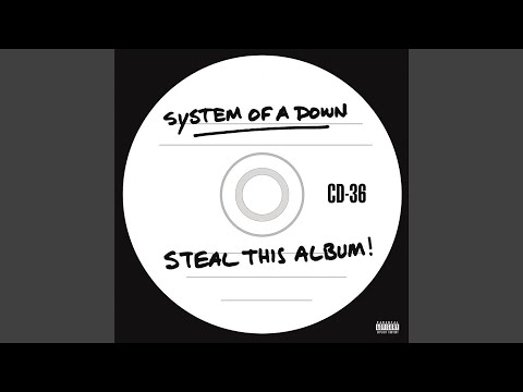 F**k The System (Explicit)