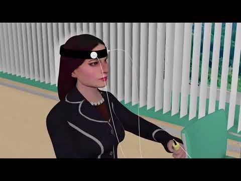 BPT WebWellness LT