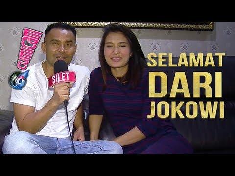 Kisah Judika Dapat Ucapan Selamat Ulang Tahun dari Jokowi - Cumicam 06 September 2018
