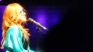 Tori Amos - Siren HD @ Beacon Theatre Night1 2014
