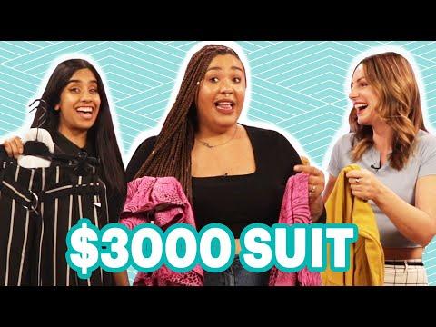 $28-vs.-$3000-suit