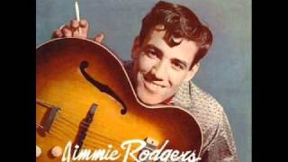 Jimmie Rodgers  - Soldier  Soldier Will You Marry Me