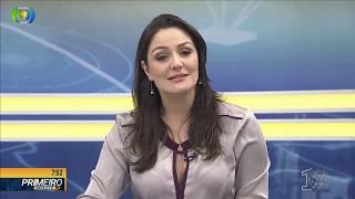 Ana Fhernandes esplendorosa 03/05/2018.