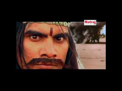 Machhla Haran (मछला हरण) - Part - 8 - Aalha Udal Ki Kahani - Alha Udal Story In Hindi - Gafur Khan