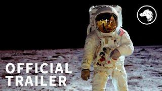 Apollo 11 - Official UK Trailer (4k)