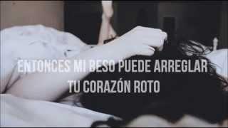 Over again  One Direction (Traducida en español)