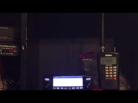 Baixar DMRaudio - Download DMRaudio | DL Músicas