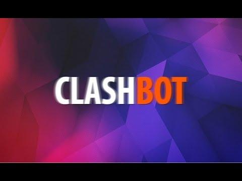 Clashbot 7.10.4.1843 Vip Premium