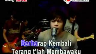Download lagu PETERPAN -_- LIHAT LANGKAHKU
