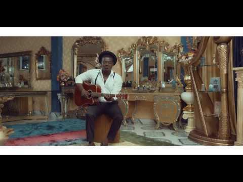 Kumi Guitar - Brown Sugar ft. Obibini (Official Video)