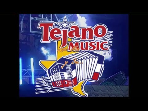Tejano top 100 conjunto Music MIX