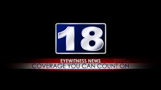 18 Eyewitness News Channel Trailer