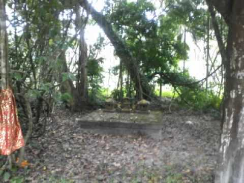 perumbalam village video part 1