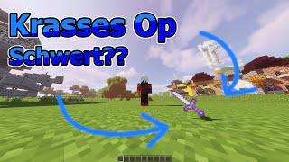 Video op schwert command - Download mp3, mp4 ENDERDRAGON mit 1 HIT