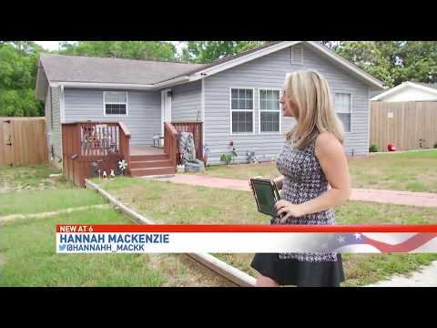 Rental house hoax: Pensacola woman shocked to find her home listed 'for rent' online