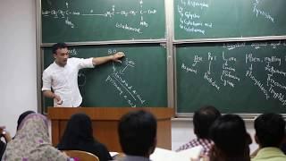 Dr abdul zahir