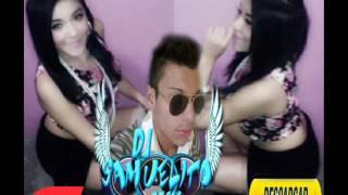 ♫♫Matador Ñengo Flow Jory Boy ★ Prod Djsamuelitomix El Original★ Col LRDLC FD OMB  CUMBIATON 2016♫♫