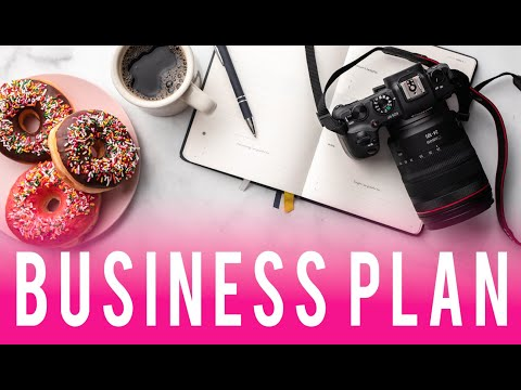 Set Your Photography Business Up For Success