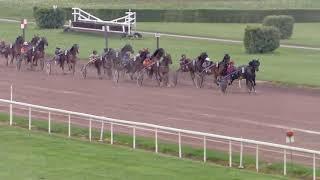 Vidéo de la course PMU PRIX DE JAGERSRO