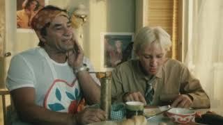 Частный детектив, или Операция «Кооперация» (комедия, реж. Леонид Гайдай, 1989 г.)