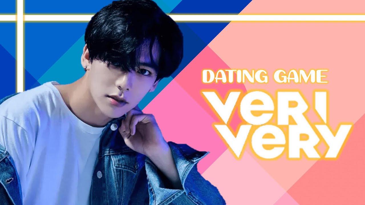 Sim vixx dating Online dating