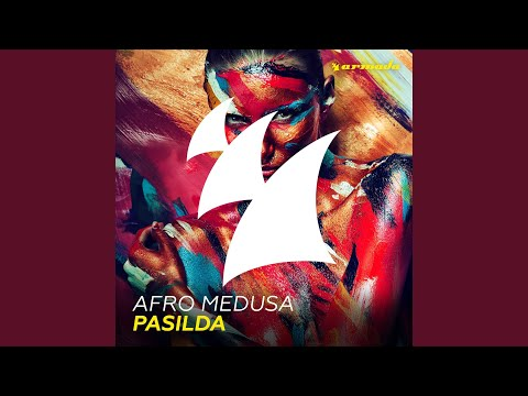 Pasilda (Knee Deep Club Mix)