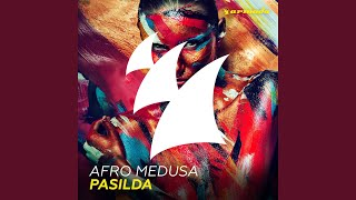 Download Pasilda (Knee Deep Club Mix) MP3 song and Music Video