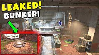 *NEW* LEAKED SECRET BUNKER FOUND!?!  - NEW Apex Legends Funny & Epic Moments #328