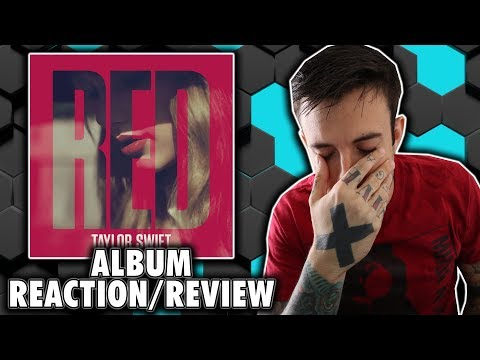 Taylor Swift Song By I Prevail