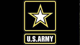 US Army Theme Music Video