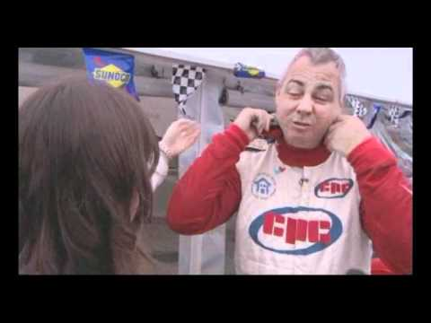 How to choose HANS Device by MSAR Safety