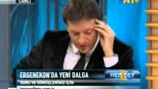 Nagehan Alçı Mirgün Cabas Odatv kaset şantaj Haberdar com
