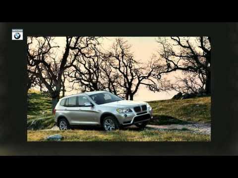 BMW Dealer Near Hanover MD