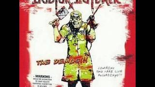Doctor Butcher - Bridges