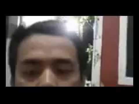 Rama eru - gairah cinta | new single 2017