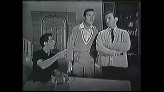 Teen Idols sing the great old hits 1942 in 1960