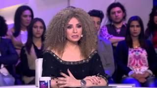 بالفيديو.. النني: من صغري وأنا طموح وآرسنال ليس أقل من برشلونة