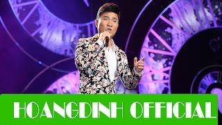 QUANG LINH - CON SAO SANG SONG [KARAOKE OFFICIAL] | Album NHO HUE