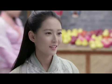Download Heavenly Sword and Dragon Slaying Sabre 2019. ep38 Eng subs.
