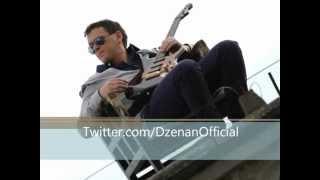 Dzenan Loncarevic - Cvete Beli  2012 OFFICIAL HQ