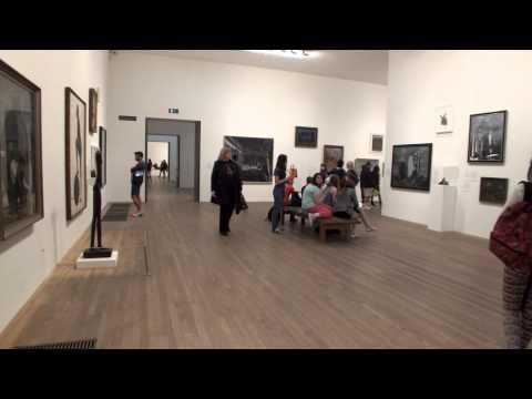 Contemporary Art at Tate Modern♥ Bankside, London | Travel Blog | Visit London | Reise