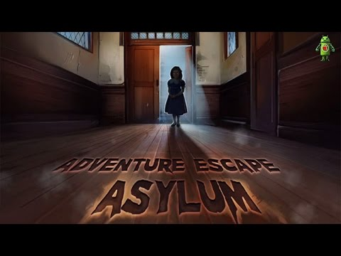 hqdefault adventure escape asylum chapter 10 walkthrough youtube Circuit Breaker Box at alyssarenee.co