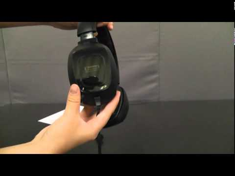 Creative sound blaster tactic3d alpha review techshout.