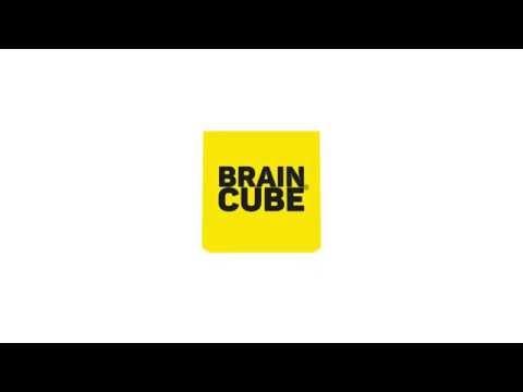 Braincube tecnologies