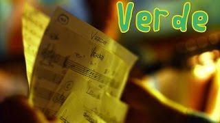 Baixar VERDE  (CD CORES) Julio Bittencourt e Trio  ao vivo no Jazz Village