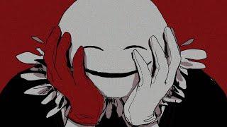 music, movie & vocal/ルワン(Twitter:@L0_1N) artwork & animation/yota(@crteo0) 何度目。 inst(http://piapro.jp/L0_1N) ...