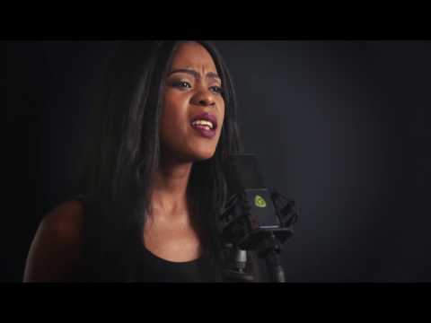 Naima Kay - ithuba (All about Love) promotional video